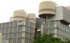 Le Conseil d'Administration de la BOAD autorise de nouveaux engagements d'un montant global de 237,157 Milliards FCFA en faveur des économies de l'UEMOA
