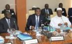 Session ordinaire du Conseil des ministres de l'Uemoa : Le Conseil des ministres note une réduction du déficit dans l'exécution des budgets