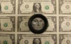 Réalisme monétaire moderne