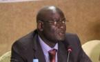 Programme énergétique 2018-2023 du Mali: Susciter l'intérêt des opérateurs économiques à participer à sa concrétisation