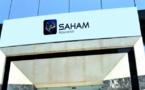 Top 50 des compagnies d'Assurance : Saham Assurance Côte-d'Ivoire en tête