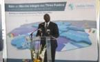 Tiémoko Meyliet Koné, Gouverneur de la Bceao : « Ce programme de certification financière a été élaboré pour rendre notre système financier plus résilient »