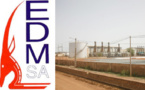 EDM-SA : La société peine à faire face à ses  difficultés financières