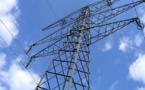 Koutiala : La construction d'une ligne électrique entre Koutiala et Yorosso au centre des discussions
