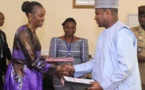 Coopération : La Banque Mondiale décaisse 248.25 millions de dollars pour le Mali