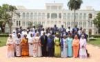 Communiqué du Conseil des ministres du mercredi 17 juillet 2019