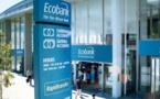 Ecobank Côte d'Ivoire annonce un résultat net en hausse de 9% au premier semestre 2019