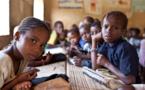 Mali : forte augmentation des violations graves commises contre les enfants (UNICEF)