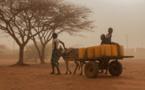 Burkina Faso : urgence humanitaire sans précédent, avertit le PAM