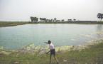 La détérioration de la qualité de l'eau peut réduire la croissance économique d'un tiers (Banque mondiale)