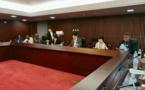Mali/Japon : Une coopération couvrant divers secteurs du développement