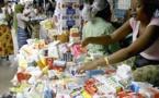 L'industrie des faux médicaments : la nouvelle plaie de l'Afrique