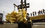 Importations de biens et services de l'Uemoa La Bceao note une hausse de 10,1% en 2018