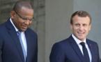 Le Premier ministre à Paris : Sécurité et développement au menu des échanges