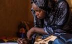 Combler les inégalités d'opportunités au Sahel
