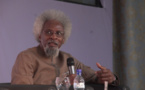 Intégration régionale dans l'Uemoa : Le Pr Alioune Sall note cinq défis à relever