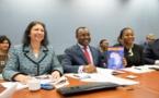 Afrique subsaharienne :  La croissance continue de fléchir, selon la Banque mondiale