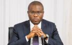 Réunion des ministres de la Zone franc: «L'Uemoa est prête à passer à l'Eco en 2020 », assure Romuald Wadagni