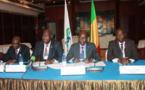 Directives communautaires au Mali : L'Uemoa évalue la mise en œuvre