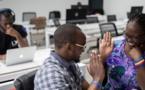 Accès au haut débit pour tous en Afrique : Les investissements estimés à 100 milliards de dollars