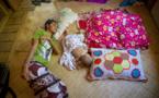 Tuberculose : forte baisse des infections mais pas assez vite dans les populations pauvres (OMS)