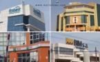 Grève des Banques et Assurances au Mali : Le bilan sera très lourd