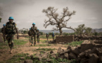 Mali : la MINUSMA reste la mission des Nations Unies la plus dangereuse