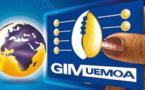 Activité monétique : Une hausse de +55% enregistrée sur le réseau Gim-Uemoa entre 2017 et 2018