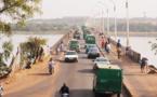 Mali :  Une  mission du Fmi recommande la poursuite des réformes