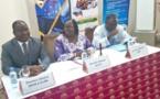 Trésor public du Burkina Faso : La première cotation de l'emprunt obligataire a permis de mobiliser 125 milliards de FCFA