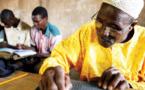 Les inégalités menacent le développement à travers la planète (PNUD)