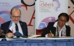 Afrique : L'Afd et la Cea nouent un partenariat
