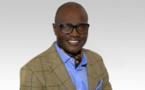 Abdou Cissé Expert en Actuaire et Finance : « Le modèle de banque sur lequel nous sommes assis aujourd'hui ne nous appartient pas et n'est pas conformes à nos réalités culturelles »