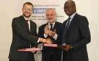 UMOA : l'AFD octroie 2 millions d'euros au CREPMF pour stimuler le développement du marché financier régional