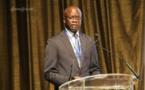 Conférence sur les marchés des capitaux : Les acteurs explorent de nouvelles opportunités d'investissement