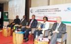 Journées annuelles du CLUB des dirigeants de banques et établissements de crédit d'Afrique : le Premier ministre malien incite les acteurs à s'organiser davantage afin de mieux répondre aux défis importants