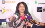 FANAF 2020 Conférence Inaugurale : La donnée et l'innovation au cœur de l'assurance