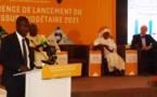 Lancement du processus budgétaire 2021 : Des panels pour échanger sur les difficultés rencontrées dans la gestion des investissements en mode du budget-programmes