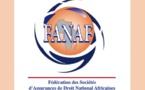 Bilan de l'exercice 2019 : La Fanaf enregistre un excédent de plus de 94 millions