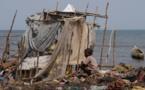 Face aux menaces climatiques et commerciales, l'ONU appelle à repenser radicalement la santé de l'enfant