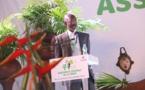 Transformation numérique dans le secteur de l'assurance : Victor Ndiaye invite les acteurs à saisir les opportunités