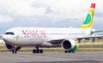 Transport aérien : Le coronavirus cloue Air Sénégal au sol jusqu'au 18 Avril 2020
