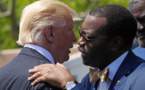 Accusations contre le président de la Bad :  Les Etats unis  Exigent un Audit à  Nialé Kaba