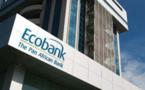 Trophées annuels de Global finance :  Ecobank désignée banque la plus innovante en Afrique