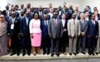 Intelligence économique :  La 5ème édition des Assises africaines prévue à Pointe Noire en 2021