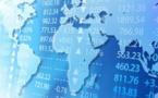 Indices boursiers internationaux : Des évolutions contrastées observées en mai 2020