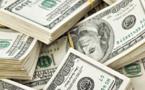 Impact du Covid-19 en Afrique :  La Bad prévoit des pertes en termes de Pib de l'ordre de 145,5 milliards de dollars Usd