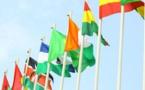Conséquences économiques du Covid-19 en Afrique : Les déficits budgétaires devraient doubler et atteindre 8 % du Pib