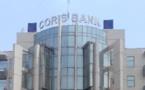 Retour sur investissement : Coris Bank International verse  5,092 milliards de FCFA à ses actionnaires