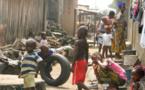 Conséquences de la Covid-19 : Entre 28,2 et 49,2 millions d'Africains pourraient basculer dans l'extrême pauvreté